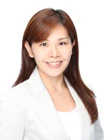 小林 麻衣|株式会社 ジェイ エ...