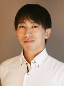 加藤 嘉一 株式会社セブンキューブの求人・転職ならイーキャリアFA