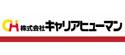 00000001087 logo