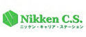 00000001105 logo