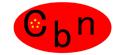 00000001377 logo
