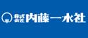 00000001484 logo