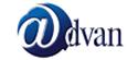 00000001703 logo