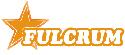 00000001834 logo