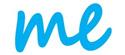 00000002016 logo