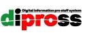 00000002046 logo