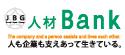 00000002062 logo