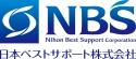00000002153 logo
