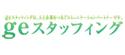 00000002382 logo