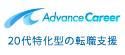 00000002414 logo