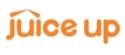 00000002602 logo