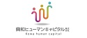 00000002644 logo